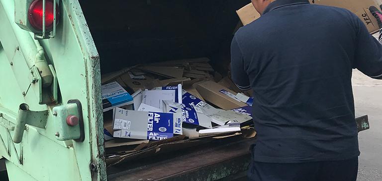宇都宮 市 ゴミ 収集